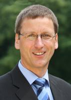 Dr. Bernhard Nunner