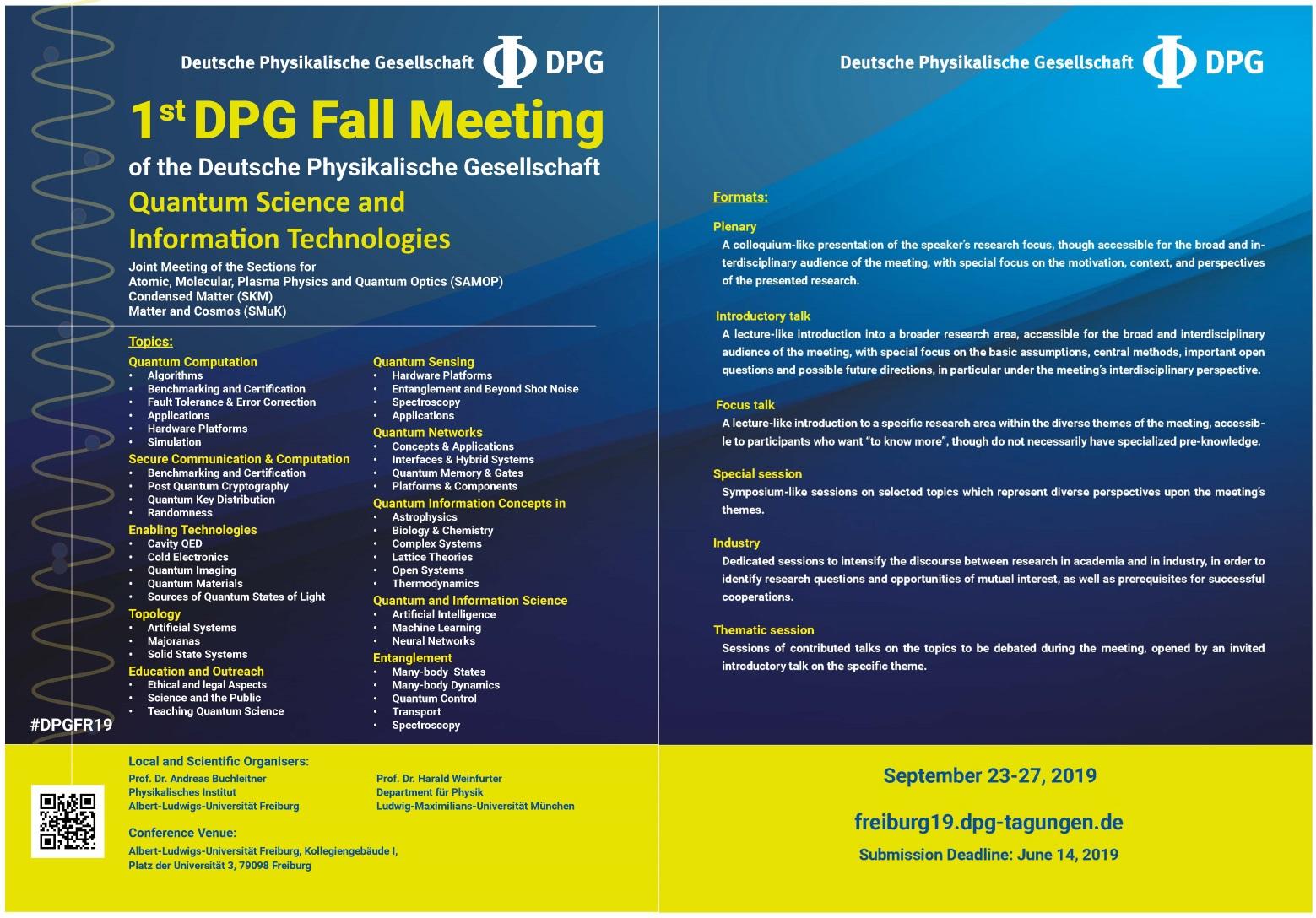 DPG_Fall_Meeting_Announcement_kleiner.jpg
